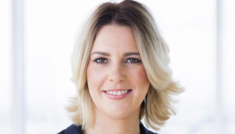 """Sonja Steßl, Vorstandsdirektorin Wr. Städtische: """"Um Veranstalter bestmöglich abzusichern, bietet die Wiener Städtische die Veranstalterversicherung an."""""""