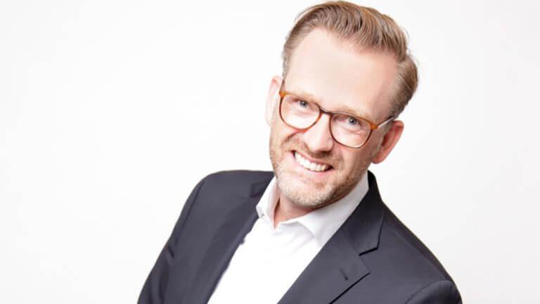 Ingo Hofmann