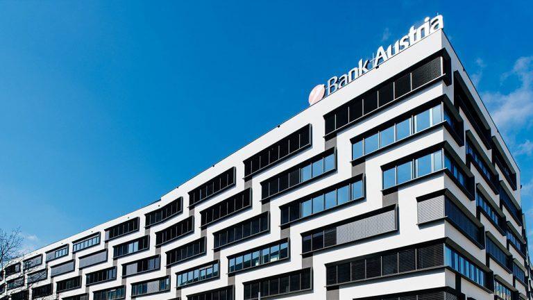 Austrian Bank