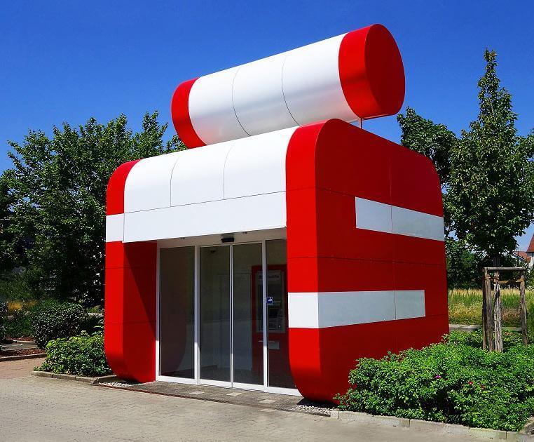 Bodensee Design