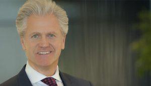 """Michael Miskarik, Leiter der Niederlassung Österreich HDI Leben: """"Ich bin seit 29 Jahren im Lebensversicherungsgeschäft tätig und leiste zu diesem Thema in Österreich noch immer Pionierarbeit."""""""
