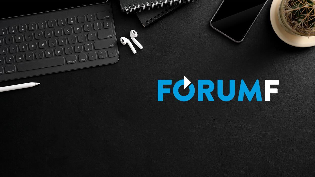 ForumF-Kommentar