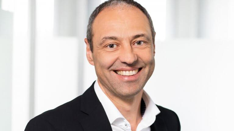 Karl-Heinz Götze