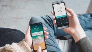 MobileBanking von N26