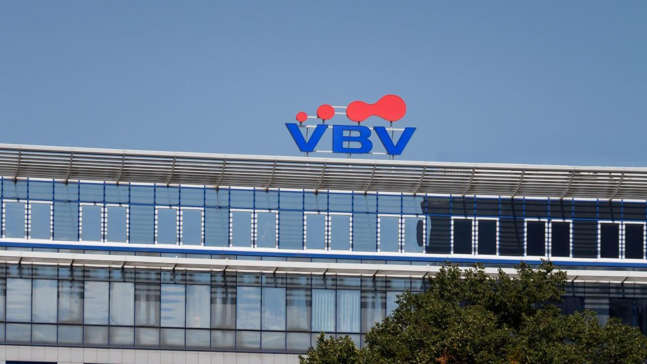 VBV-Gruppe: Gutes Jahresergebnis 2020
