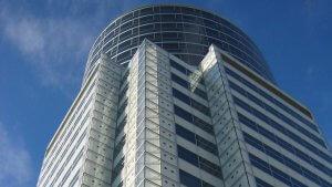 ING Gebäude