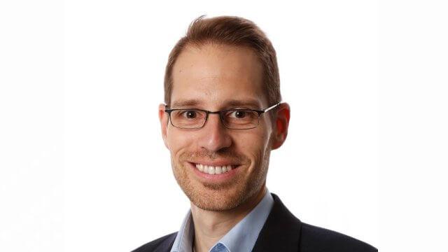 Andreas Gysler, Gründer von zulu5
