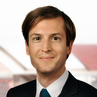 Thomas Weisshaar