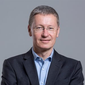Kurt Tojner