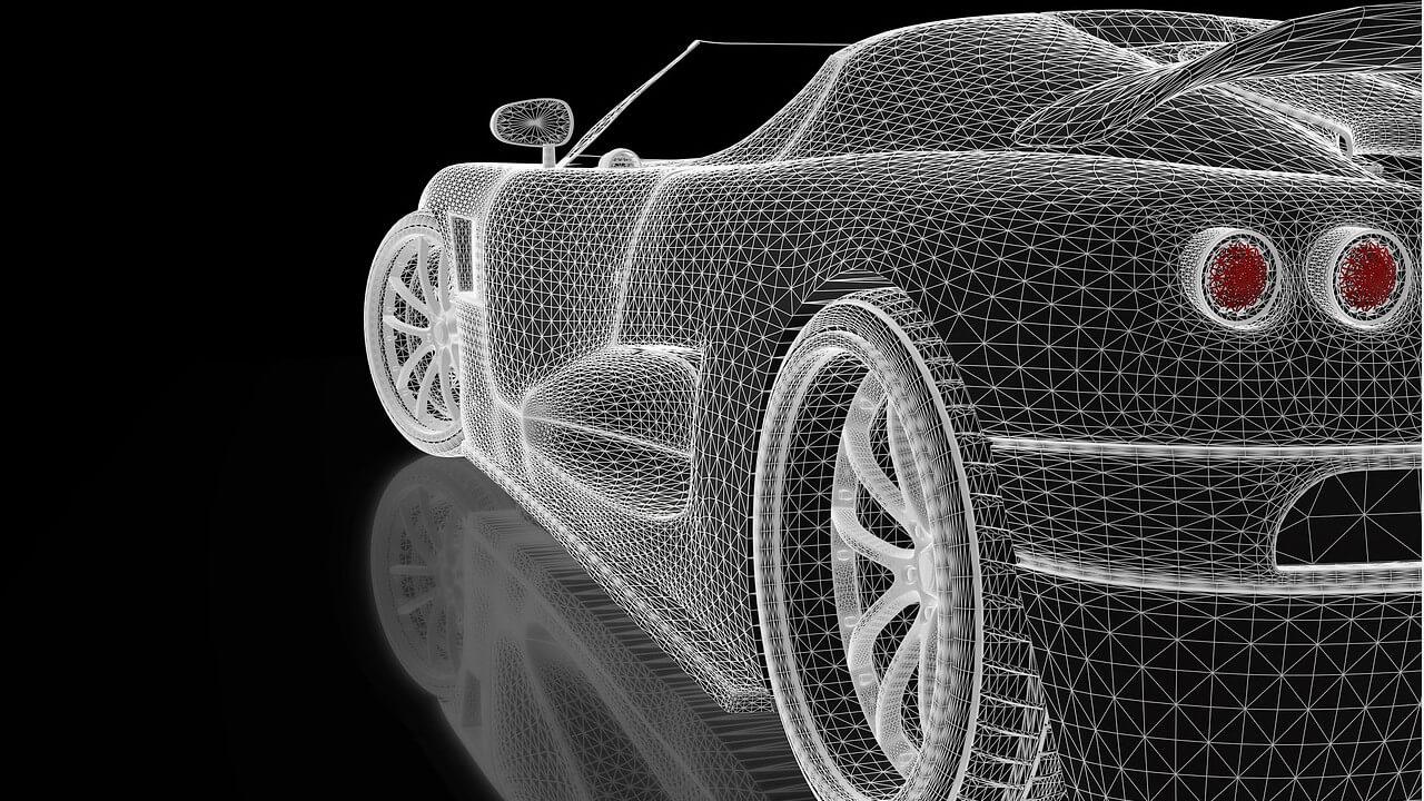 Allianz Autotag: Vernetzte Fahrzeuge könnten Hacker-Ziel werden
