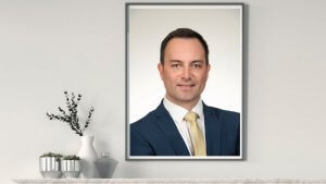 Markus Gerstberger wird neuer Vorstand für Retail, Digital und IT bei Austrian Anadi Bank
