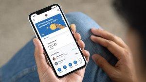 PayPal erlaubt Künftig Zahlungen mit Kryptowährungen wie Bitcoin und Ethereum