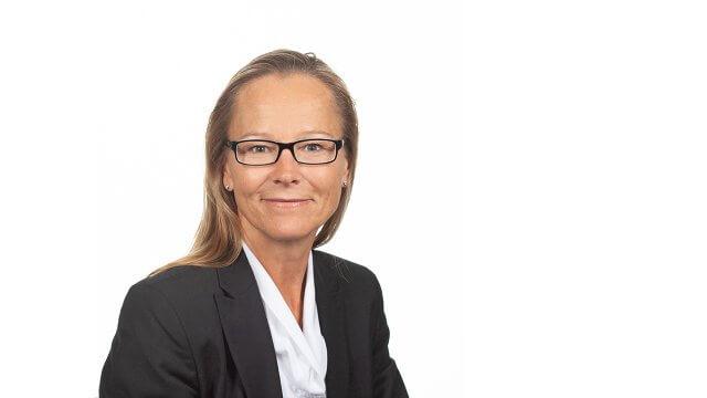 Susanne Müller-Taborsky, Ressortleitung Premium Banking UniCredit Bank Austria