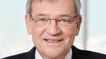 Robert Lasshofer, neuer Präsident des österreichischen Versicherungsverbandes VVO