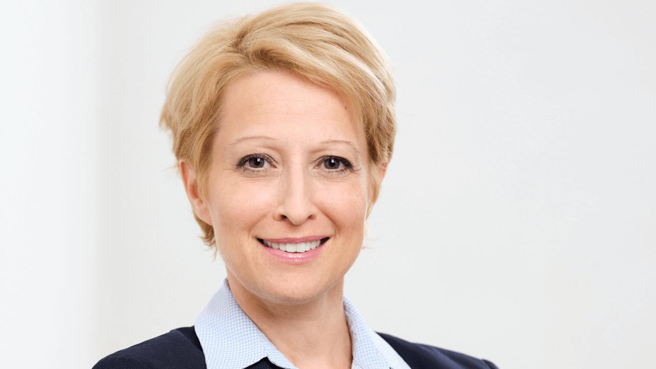 DONAU Versicherung besetzt drei Top-Positionen neu