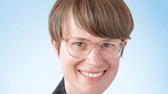 Andrea Kolassa leitet ab Mai 2021 die Lebens- und Krankenversicherung der DONAU.
