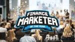 """Das Fachportal ForumF sucht die Finance Marketer of the year in Kooperation mit dem FMVÖ in sechs Kategorien: nämlich """"Geschäftsbanken"""", """"Versicherungen"""", """"Privatbanken"""", """"Fonds & Online Broker"""", """"Bausparkassen, Wohnbaufinanzierer & Leasingbanken"""" sowie """"Innovation""""."""