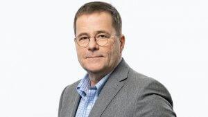 Christoph Marek, Vorstand für Versicherungstechnik bei der Allianz Österreich